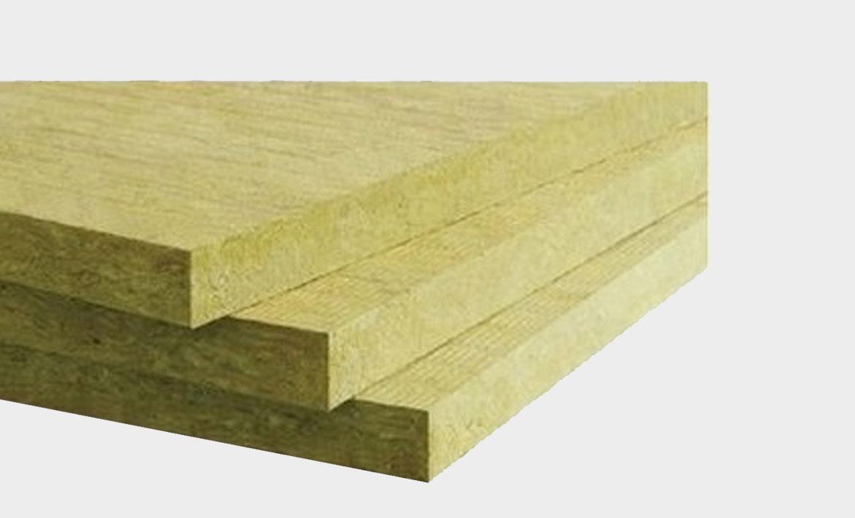 marine boards insulation